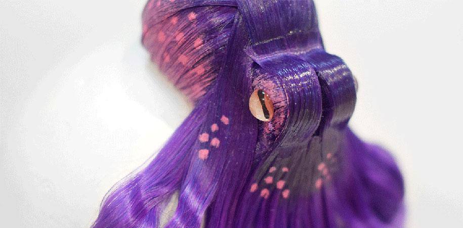 amazing-ring-curl-tentacles-octopus-fascinators-kirstie-williams-13