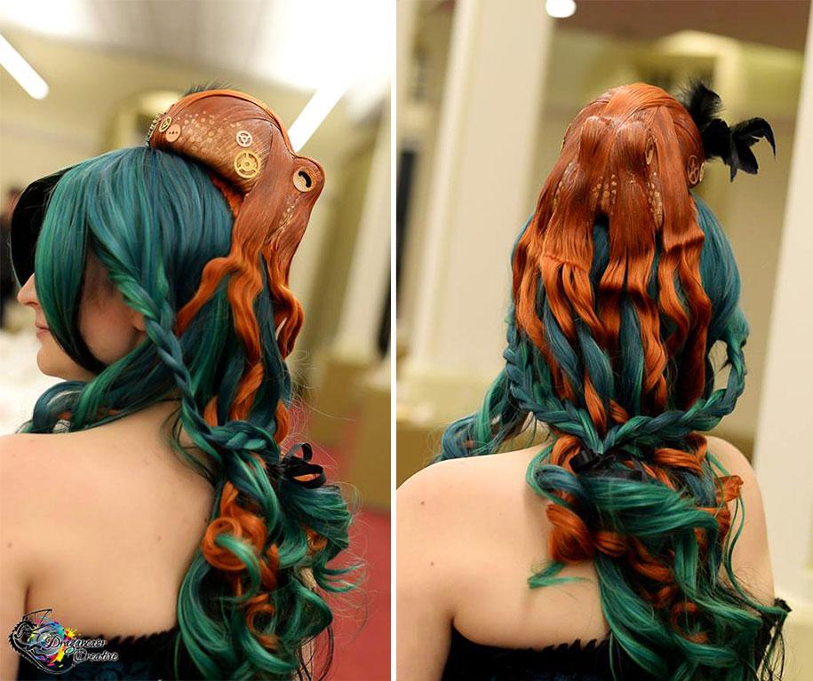 amazing-ring-curl-tentacles-octopus-fascinators-kirstie-williams-25
