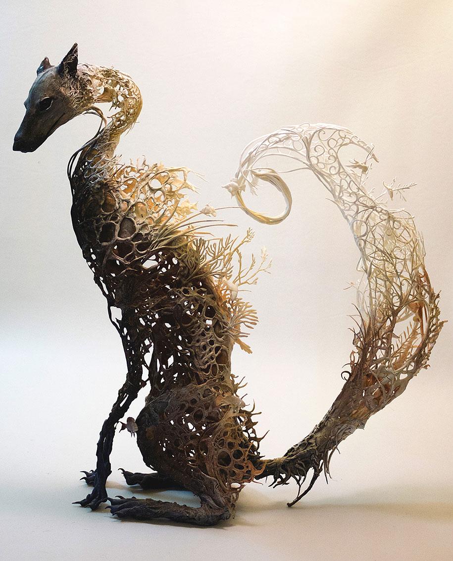 animal-plant-fusion-combination-sculpture-ellen-jewett-01