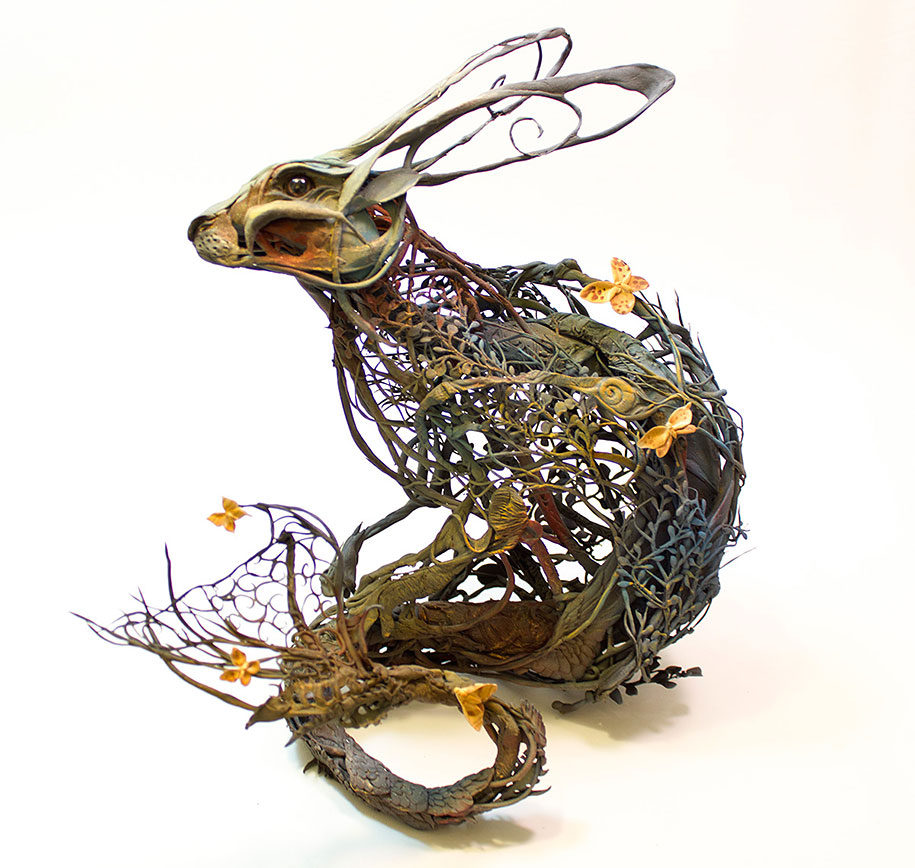 animal-plant-fusion-combination-sculpture-ellen-jewett-04