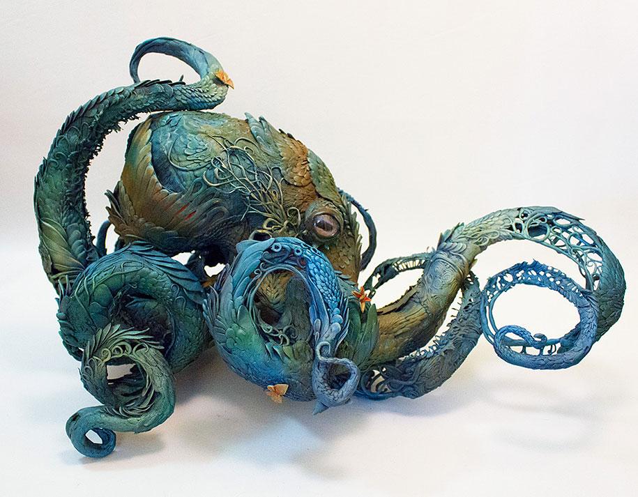 animal-plant-fusion-combination-sculpture-ellen-jewett-08
