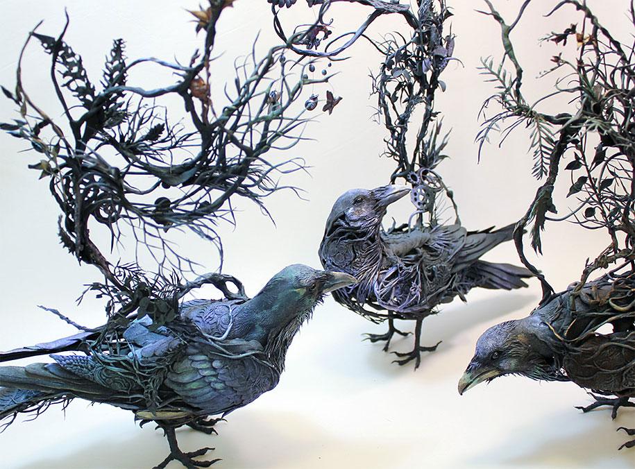 animal-plant-fusion-combination-sculpture-ellen-jewett-09