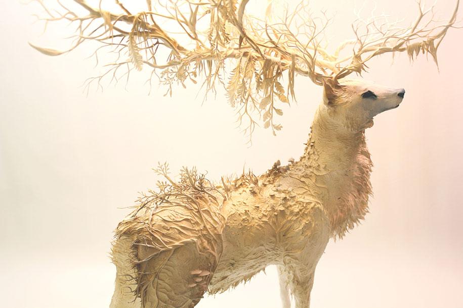 animal-plant-fusion-combination-sculpture-ellen-jewett-10