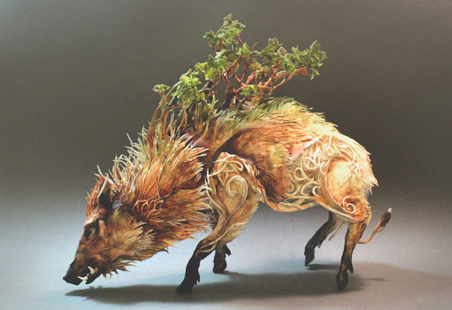 animal-plant-fusion-combination-sculpture-ellen-jewett-15