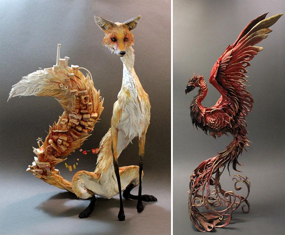 animal-plant-fusion-combination-sculpture-ellen-jewett-19