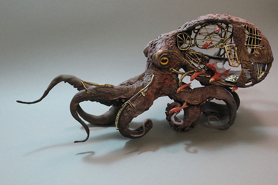 animal-plant-fusion-combination-sculpture-ellen-jewett-21