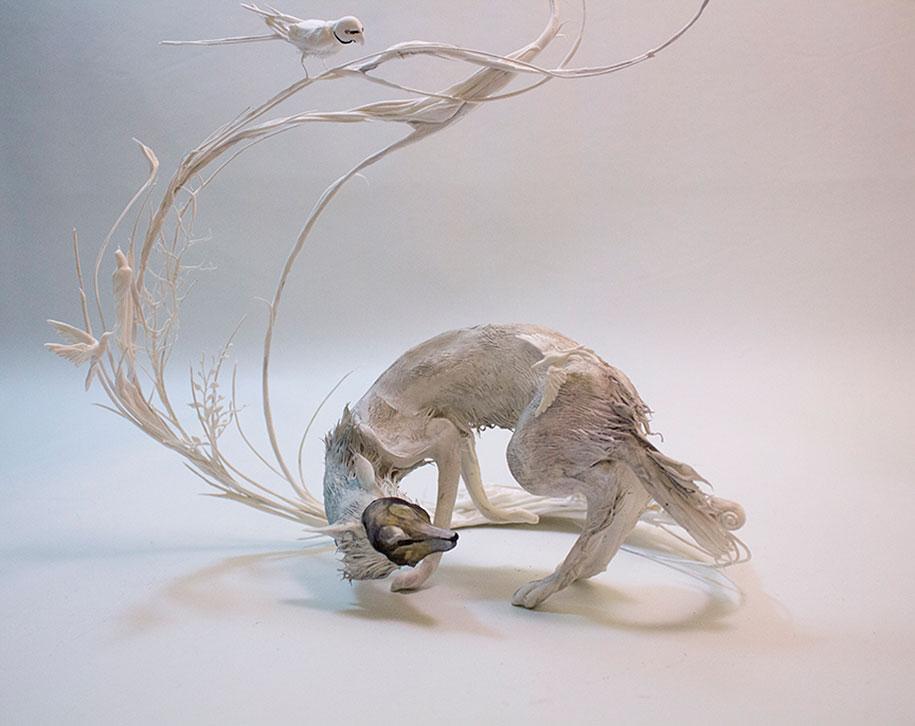 animal-plant-fusion-combination-sculpture-ellen-jewett-24