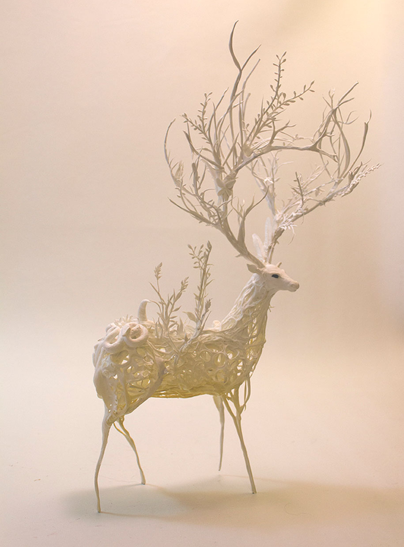 animal-plant-fusion-combination-sculpture-ellen-jewett-25