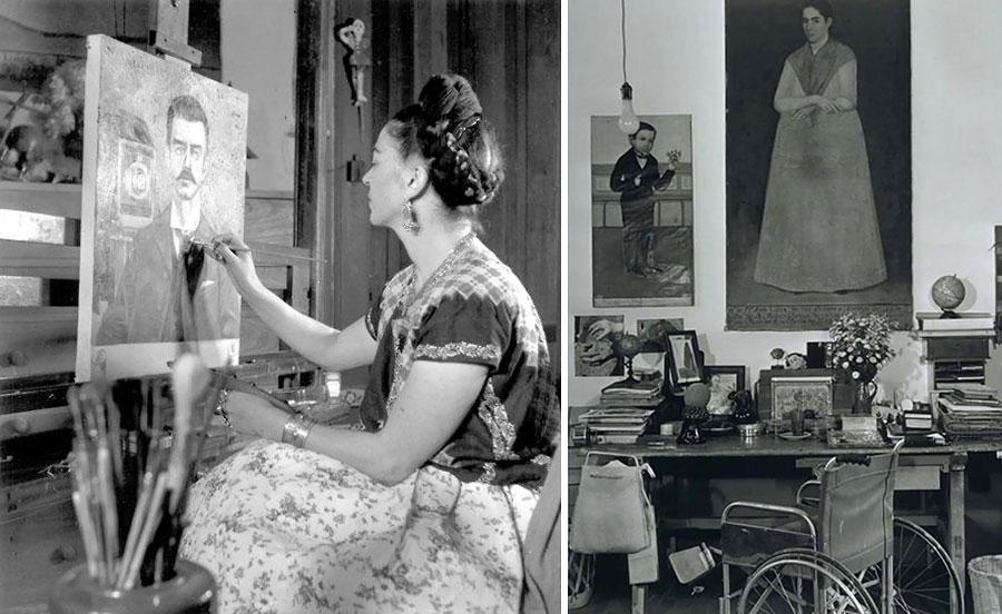 art-great-famous-artists-100-studios-11-2