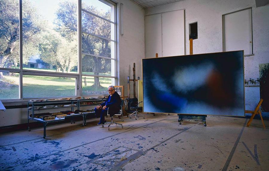 art-great-famous-artists-100-studios-12