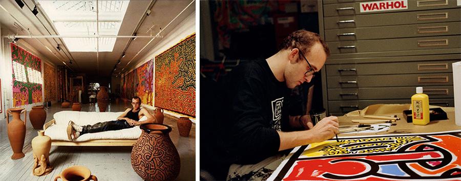 art-great-famous-artists-100-studios-16