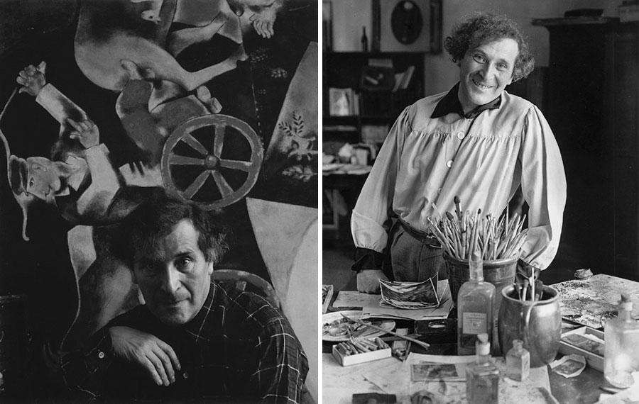 art-great-famous-artists-100-studios-17-2
