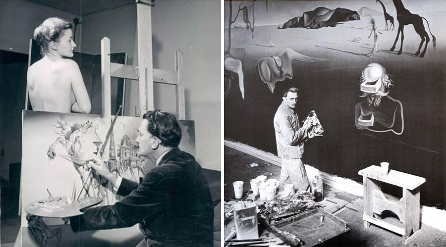 art-great-famous-artists-100-studios-24-2