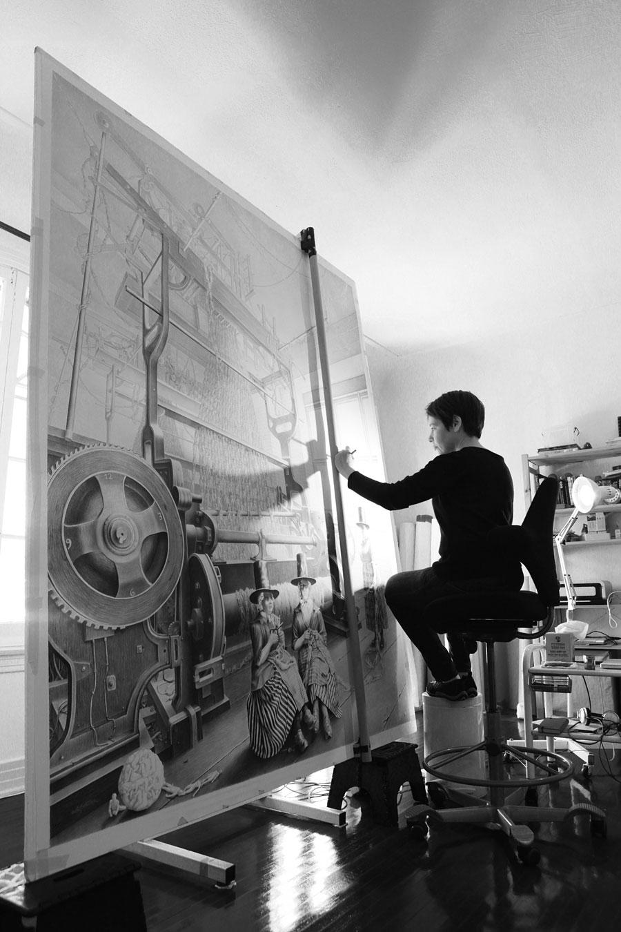 art-great-famous-artists-100-studios-3
