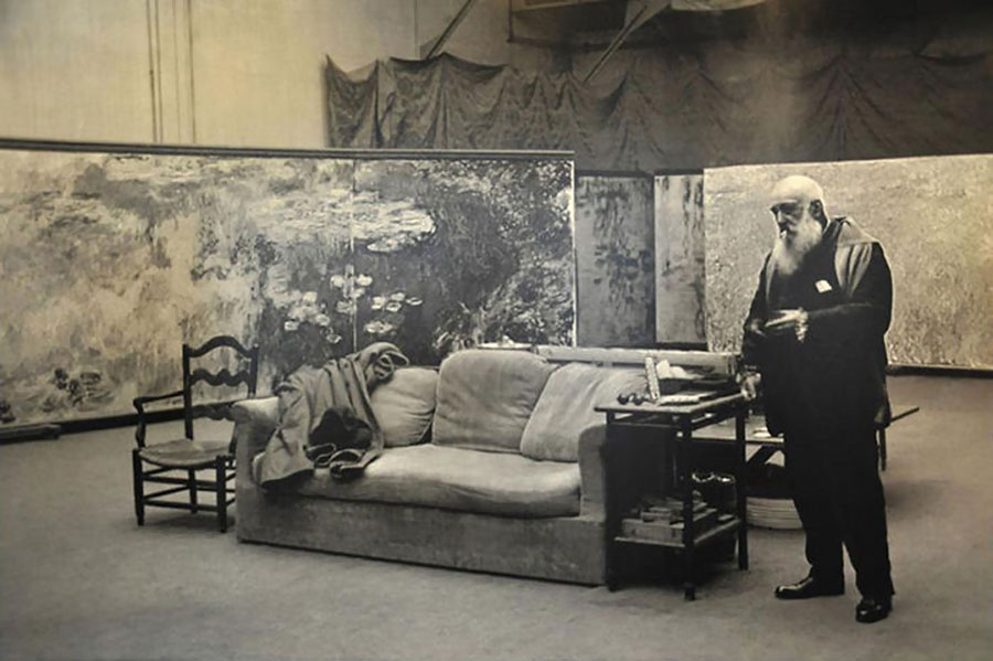 art-great-famous-artists-100-studios-7-3