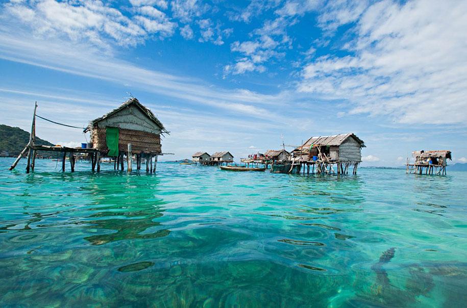 bajau-borneo-sea-gypsies-rehahn-croquevielle-11