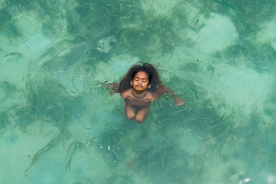 bajau-borneo-sea-gypsies-rehahn-croquevielle-7