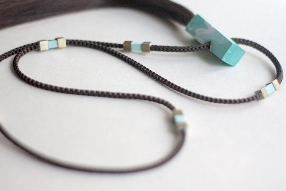cancer-patient-hair-jewelry-tangible-truths-sybille-paulsen-2