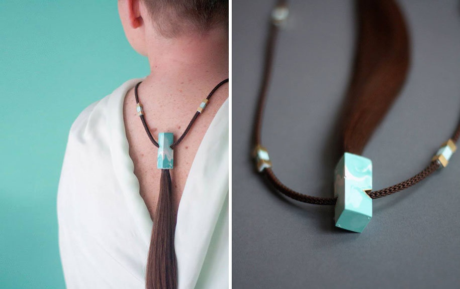 cancer-patient-hair-jewelry-tangible-truths-sybille-paulsen-3