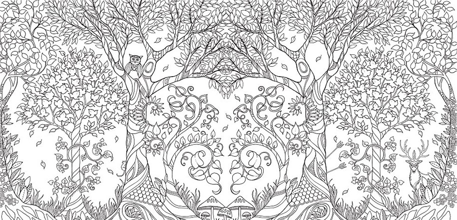 coloring-books-adults-johanna-basford-13