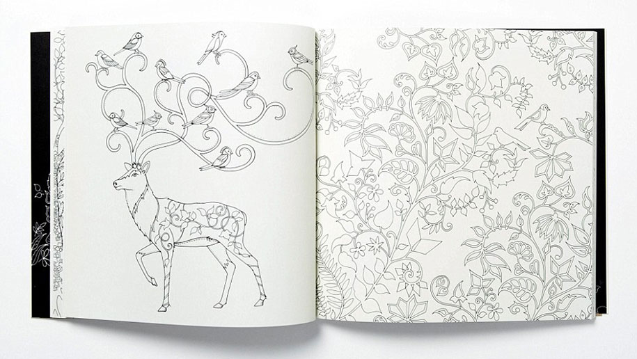 coloring-books-adults-johanna-basford-2