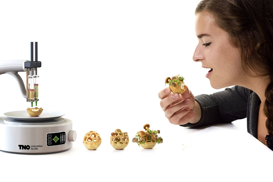 concept-design-3d-printed-food-edible-growth-chloe-rutzerveld-1