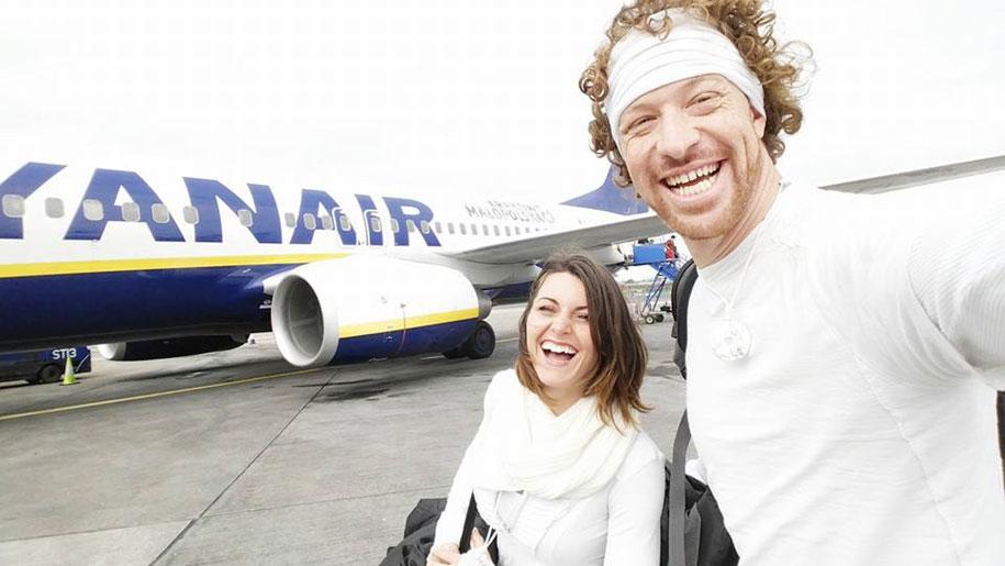 couple-wedding-around-the-world-travel-cheetah-rhian-12