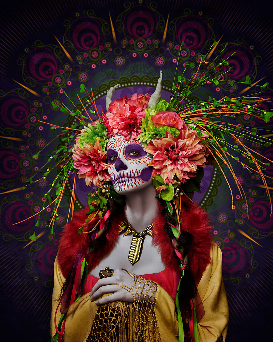 day-dead-dia-muertos-las-muertas-tim-tadder-1