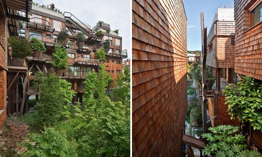 eco-150-trees-house-25-verde-luciano-pia-torino-15
