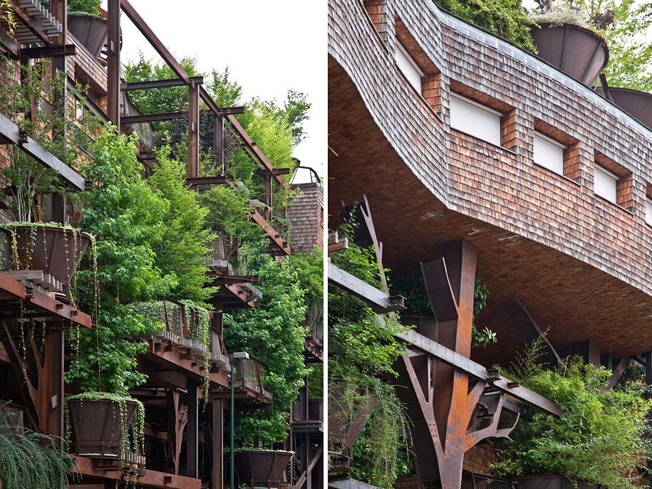 eco-150-trees-house-25-verde-luciano-pia-torino-17