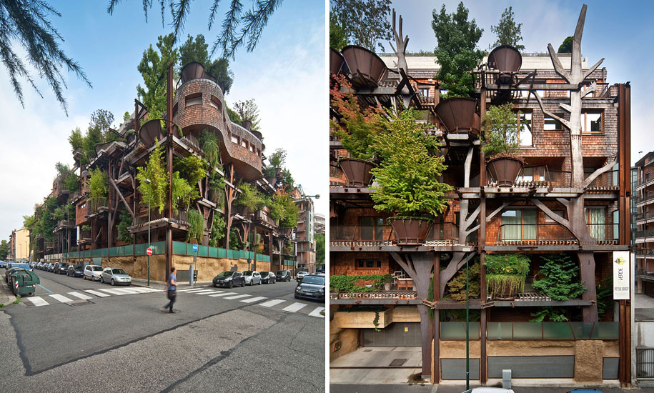 eco-150-trees-house-25-verde-luciano-pia-torino-5