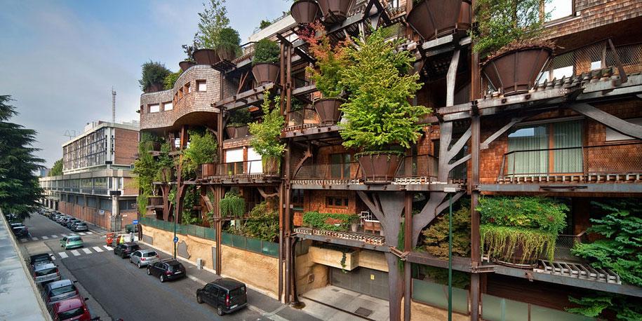 eco-150-trees-house-25-verde-luciano-pia-torino-7