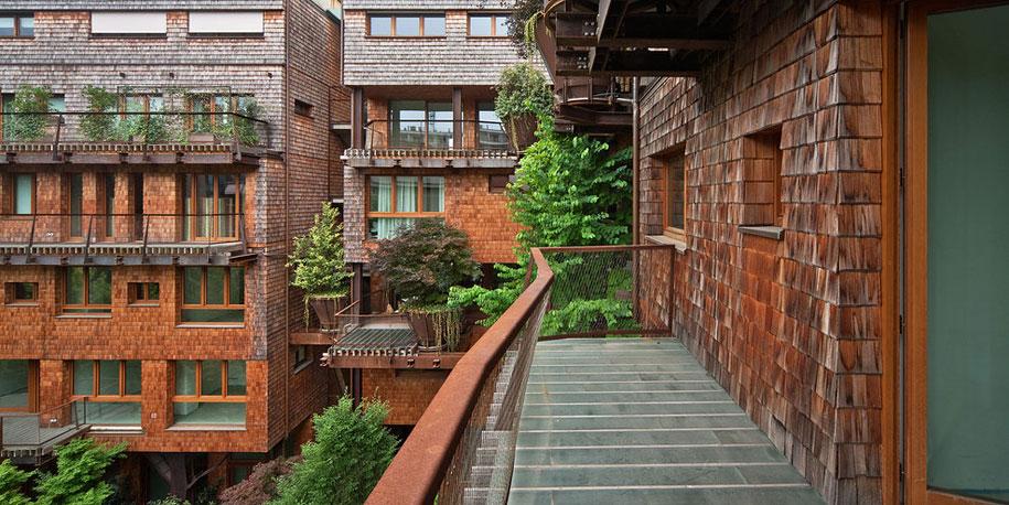 eco-150-trees-house-25-verde-luciano-pia-torino-9