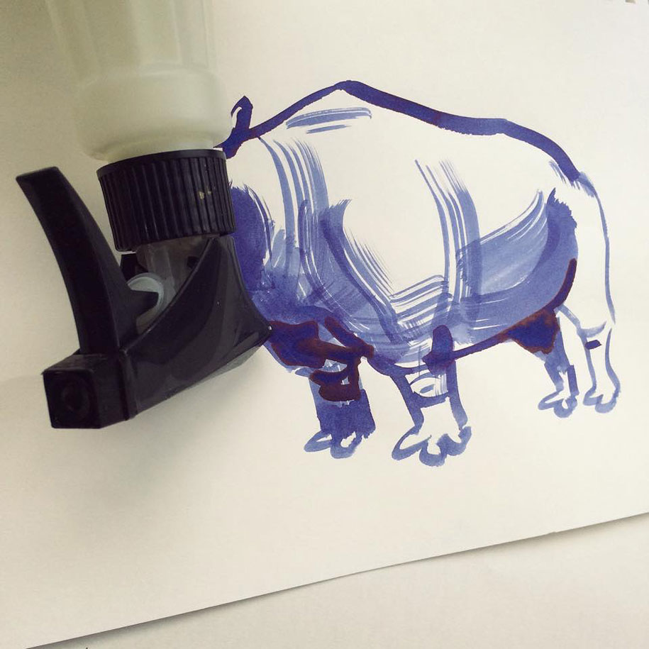 everyday-objects-sunday-sketching-christoph-niemann-11