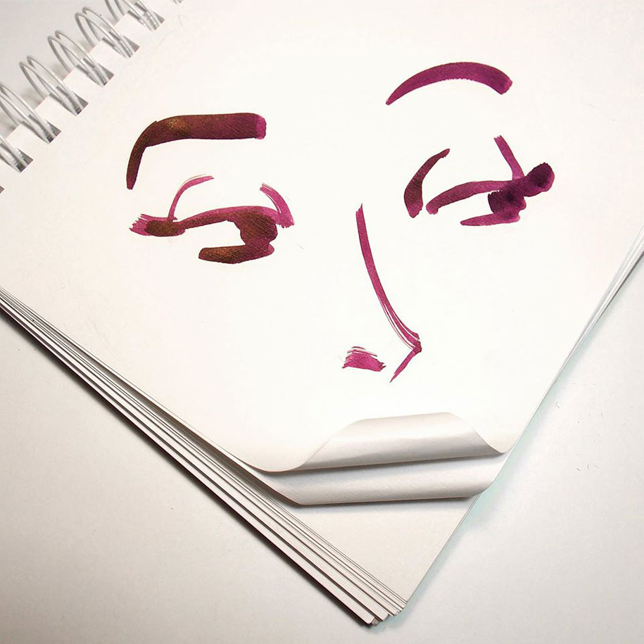 everyday-objects-sunday-sketching-christoph-niemann-13
