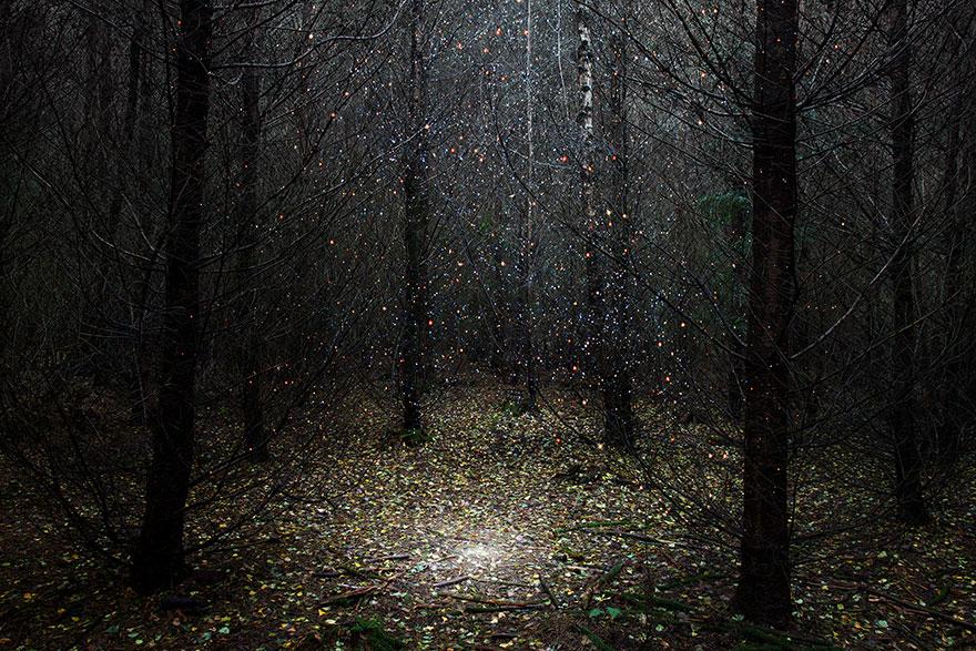 fairy-tale-photograhy-ellie-davis-1