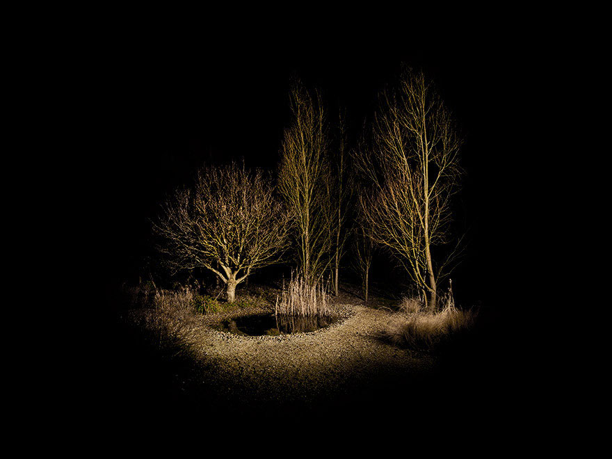 fairy-tale-photograhy-ellie-davis-11