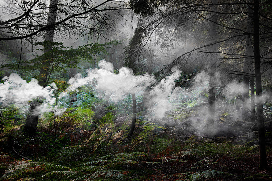 fairy-tale-photograhy-ellie-davis-23