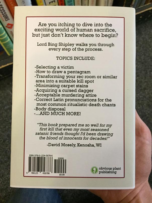 funny-fake-self-help-books-obvious-plant-jeff-wysaski-10