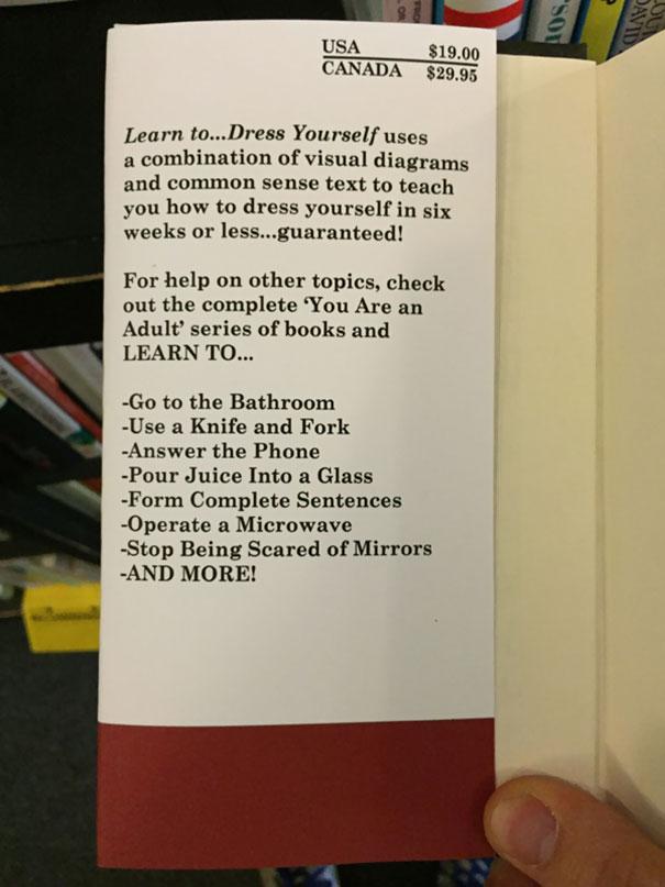 funny-fake-self-help-books-obvious-plant-jeff-wysaski-7