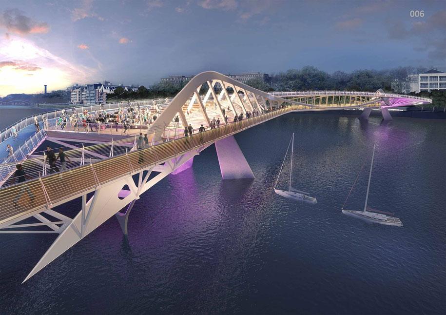 fantastic-plan-concept-nine-elms-pimlico-bridge-competition-london-10