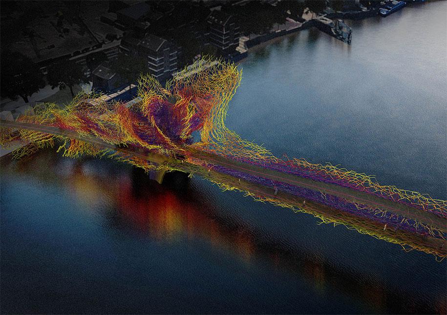 fantastic-plan-concept-nine-elms-pimlico-bridge-competition-london-12