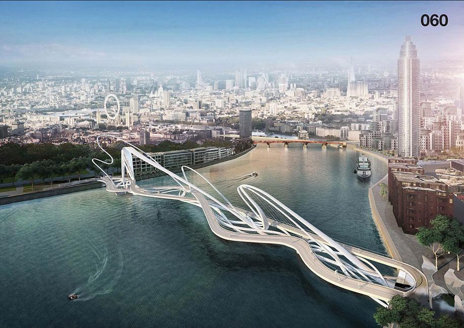 fantastic-plan-concept-nine-elms-pimlico-bridge-competition-london-13