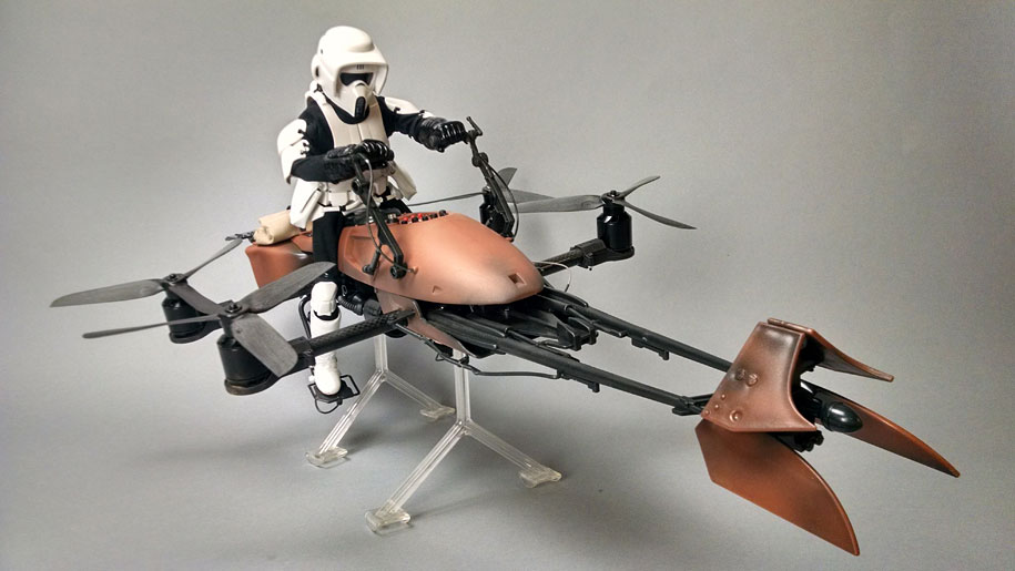 flying-star-wars-speeder-bike-quadcopter-adam-woodworth-1