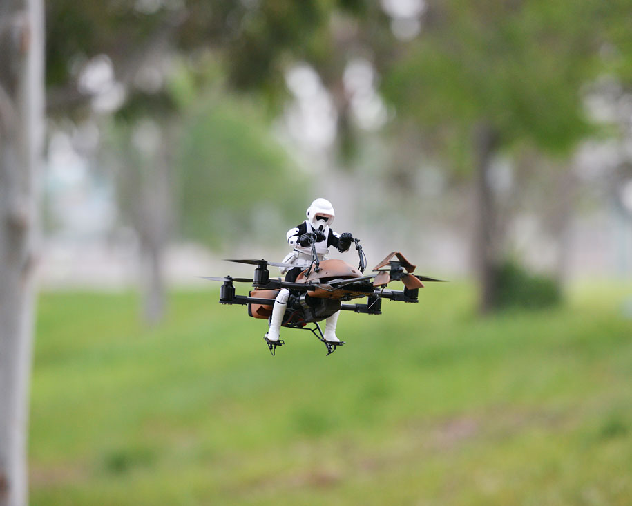 flying-star-wars-speeder-bike-quadcopter-adam-woodworth-8