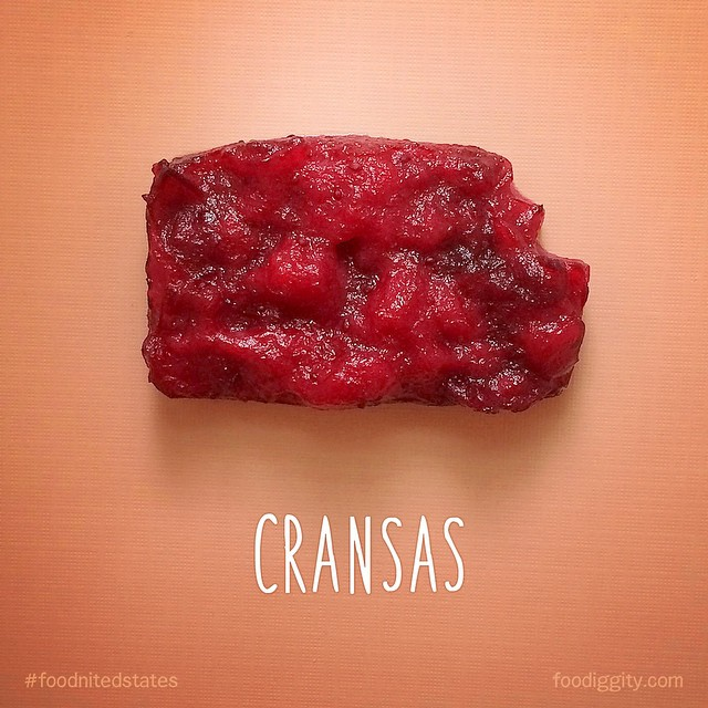 food-puns-foodnited-states-america-chris-durso-1