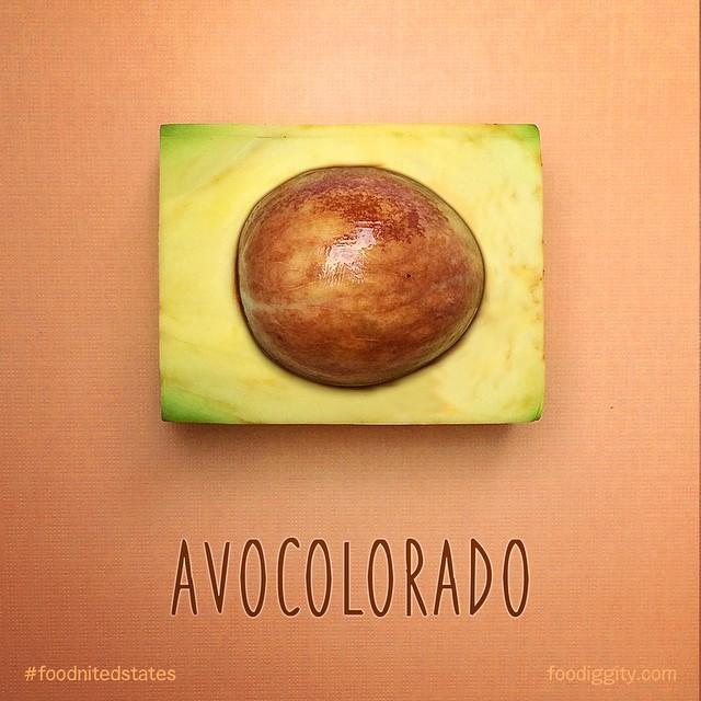 food-puns-foodnited-states-america-chris-durso-23