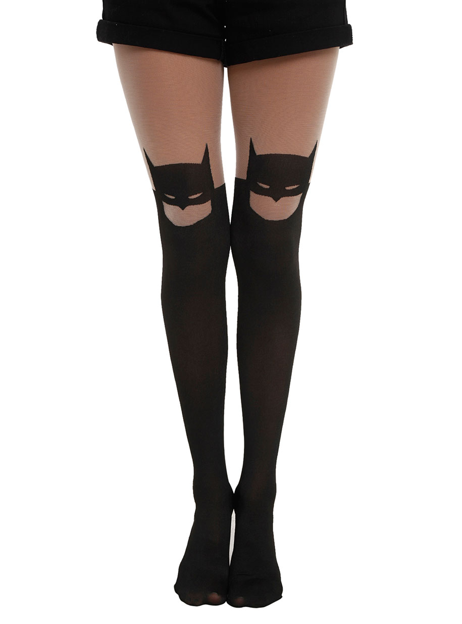 geeky-clothing-pop-culture-icon-tights-1