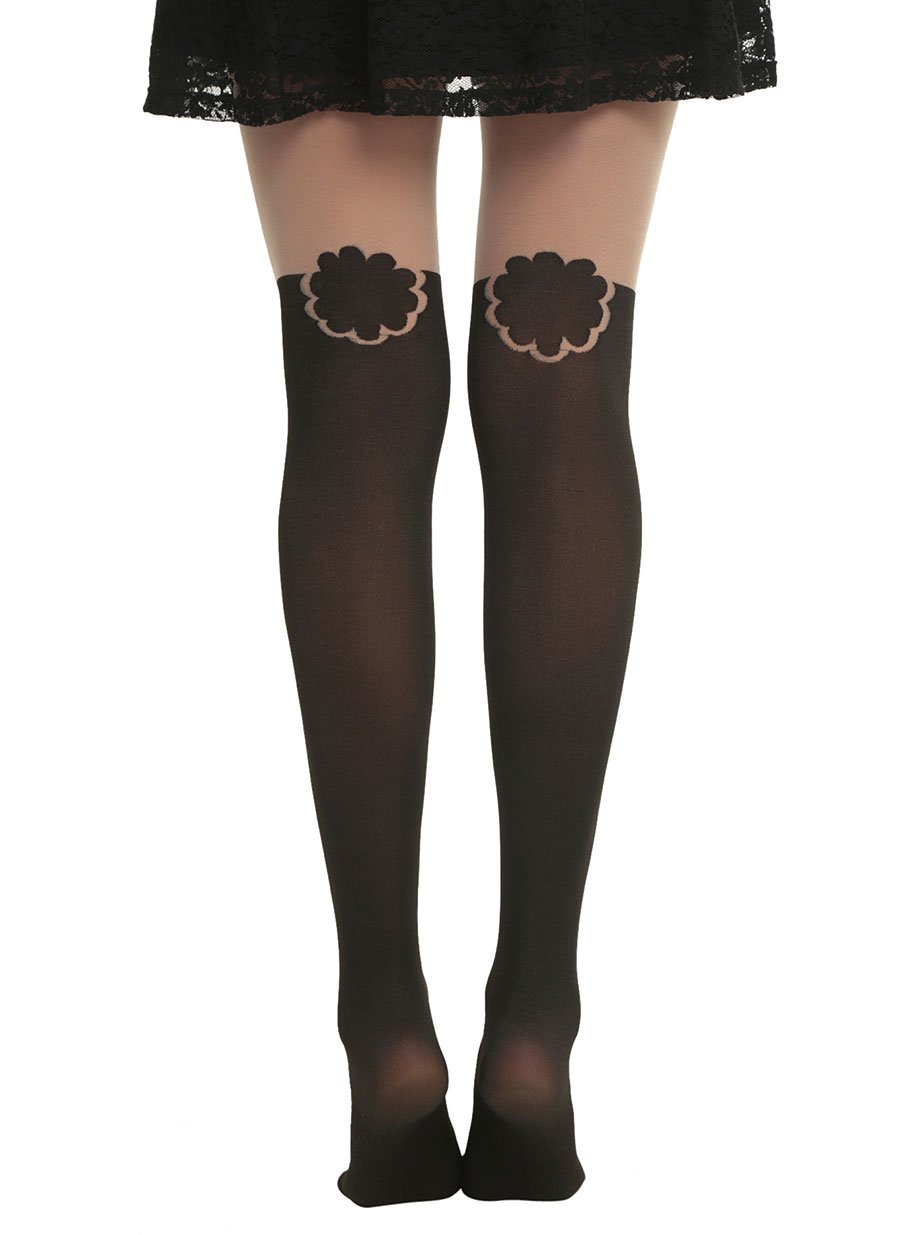 geeky-clothing-pop-culture-icon-tights-12