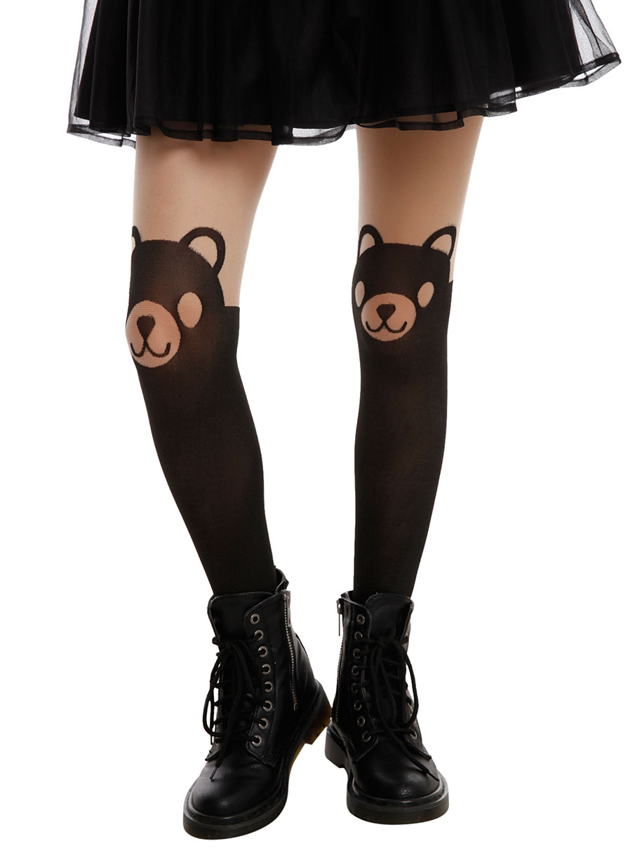 geeky-clothing-pop-culture-icon-tights-14